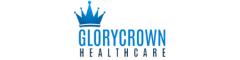 Glorycrown Healthcare