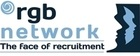 Structural Engineer | RGB Network London
