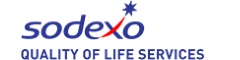 Confidential - 208792444