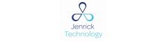 Jenrick IT