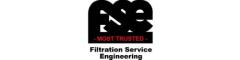 Filtration Service Ltd