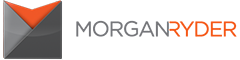 Morgan Ryder Associates