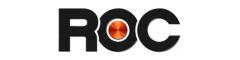ROCMEP Ltd