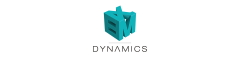 EMX Dynamics Ltd