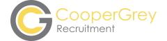 CooperGrey Recruitment Ltd