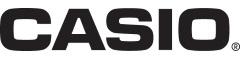Casio Electronics
