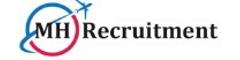 MH Recruitment