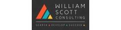 William Scott Consulting Ltd