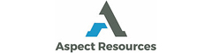 Engineering Manager | Aspect Resources