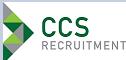 CCS Recruitment