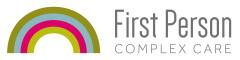 First Person Complex Care
