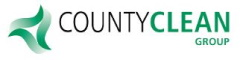 CountyClean Group
