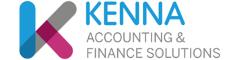 Kenna Accounting & Finance