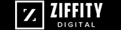 Ziffity solutions
