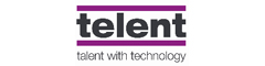 Telent Technology Services Limited