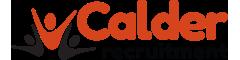 CNC Press Brake Operator | Calder Recruitment