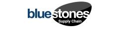 Bluestones Supply Chain