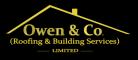 Owen&Co Roofing Services Ltd