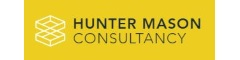 Hunter Mason Consulting Ltd