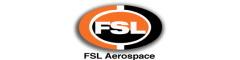 FSL Aerospace