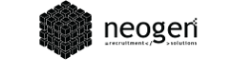 Neogen Recruitment Solutions