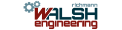 Richmann Walsh Engineering