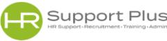 HR Support Plus