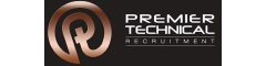 Premier Technical Recruitment