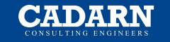 Cadarn Consulting Engineers