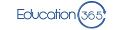 Education 365 Recruitment Ltd