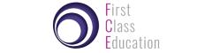 First Class Education Ltd