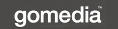 Go Media Ltd