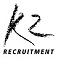Delivery Driver | K2 Recruitment