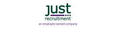 Management Accountant | Just Recruitment Group