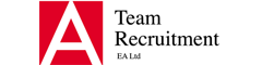 A Team Recruitment Ltd