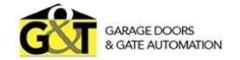 G & T Services (S W) Ltd