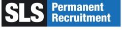 SLS Permanent Recruitment