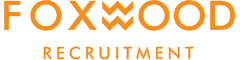 Foxwood Recruitment