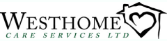 Westhome Care Services Ltd