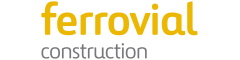 Ferrovial Construction