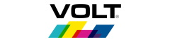 Systems & Requirements Engineer | Volt Europe Ltd
