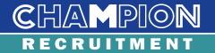 Champion Recruitment Ltd