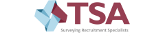 TSA Surveying Ltd