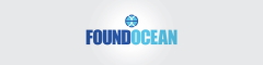 FoundOcean Ltd