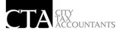 City Tax Accountants Limited