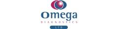 Omega Diagnostics Ltd