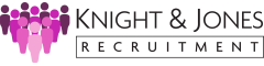 Knight and Jones Recruitment Ltd