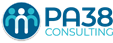 PA38 Consulting