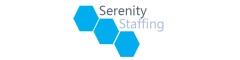 Serenity Staffing One Ltd