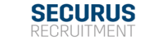 Securus Recruitment LTD